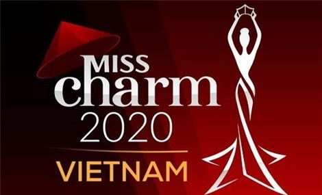 Miss Charm 2020 postponed due to Covid-19 fears
