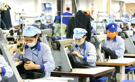 Why Vietnam will not replace China any time soon as the world's manufacturing hub