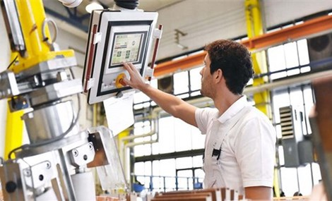 Majority of German firms set to continue with investment plans in Vietnam