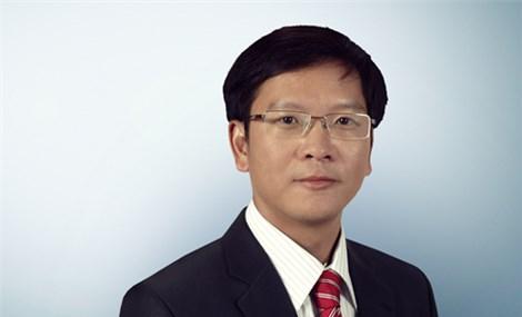 Freshfields - First ever Vietnamese lawyer elected to international partnership