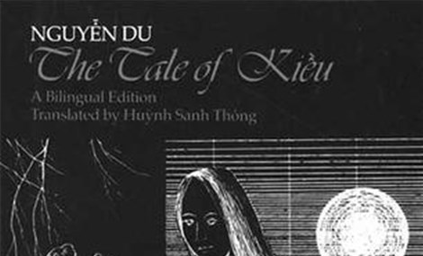 Popular Vietnamese literature works you can't miss