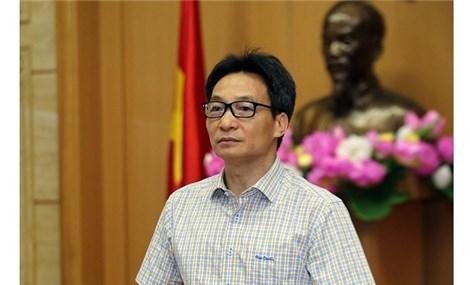Deputy PM urges proper loosening of coronavirus restrictions