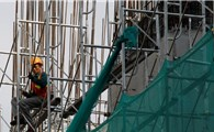 Vietnam's growth to slow to 2.7% this year but rise to 7% in 2021 IMF