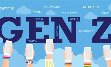 Gen Z – the breakthrough generation or the disruptors?