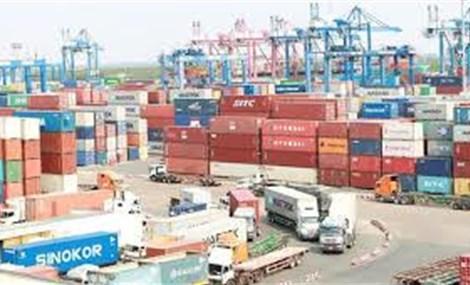 Vietnam favoured destination for export-processing production, says Asean-Japan centre