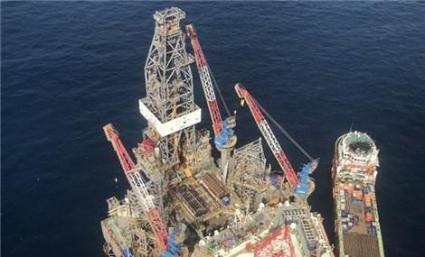 PetroVietnam explores oil and gas reserves