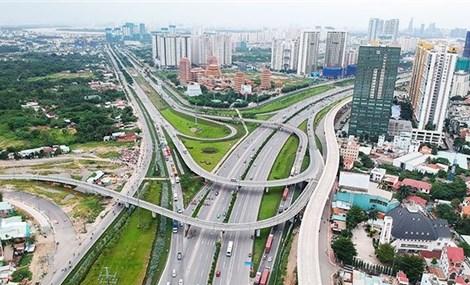 Ho Chi Minh City accelerates public capital disbursement by year-end