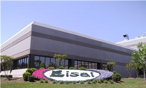 Eisai Establishes Pharma Sales Subsidiary in Vietnam