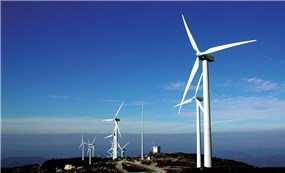Denmark, WB propose roadmap for Vietnam's offshore wind power development