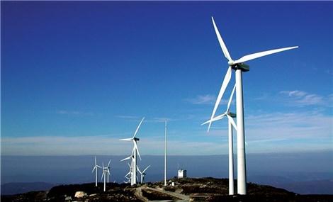 Denmark, WB propose roadmap for Vietnam's offshore wind power development
