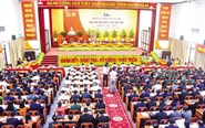 Can Tho urged to assert its role as centre of Mekong Delta
