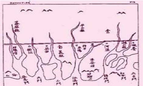 越南岛屿主权的新史料第一期