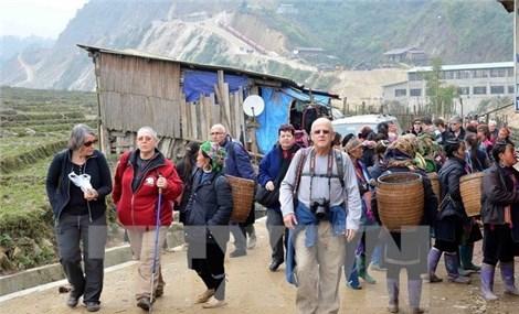 英国《卫报》 越南旅游10件非做不可的事