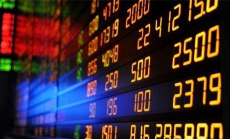 法国媒体2017年越南证券市场继续保持迅猛增长势头