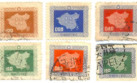 中国历史承认长沙和黄沙群岛归属越南领土
