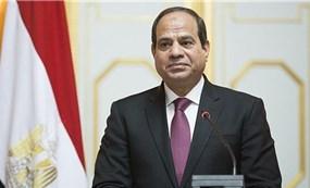 埃及媒体埃及总统访越为越埃关系开辟新篇章