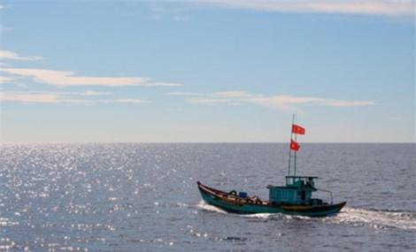黄沙与长沙诸岛归属越南主权的主要依据