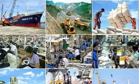 阿根廷媒体高度评价越南的经济成就