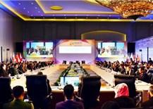 东盟秘书长东海问题仍是东盟优先讨论的问题之一