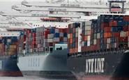 2018年1月越南贸易逆差额达3亿美元