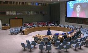 Việt Nam bày tỏ quan ngại về tình hình bạo lực ở Congo