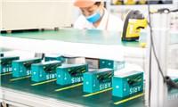 Việt Nam có 6 mặt hàng xuất khẩu vượt 10 tỷ USD sau 11 tháng