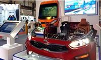VIMEXPO 2020 - Triển lãm công nghiệp hỗ trợ đầu tiên tại Việt Nam
