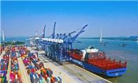Hải Phòng nâng cao năng lực, tận dụng tối đa cơ hội hội nhập quốc tế