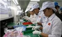 Ngân hàng Phát triển châuÁ dự báo tăng trưởng GDP của Việt Nam đạt 2,3% năm 2020