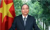 Việt Nam mong tiếp tục nhận được sự ủng hộ của Tổ chức Hợp tác và Phát triển kinh tế