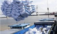 Việt Nam sẽ xuất khẩu 10.000 tấn gạo sang EU trong năm 2021