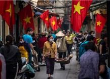"""Năm 2020 Báo chí quốc tế liên tục""""vinh danh"""" Việt Nam"""