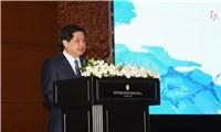 Đẩy mạnh xây dựng, quảng bá thương hiệu thủy sản Việt Nam