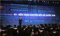 Năm 2020 - Năm khởi động chuyển đổi số quốc gia của Việt Nam