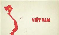 Việt Nam dẫn đầuÐông - NamÁ về phục hồi kinh tế