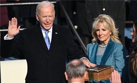 Quan hệ Mỹ - Châu Âu liệu có khới sắc dưới thời Tổng thống Biden