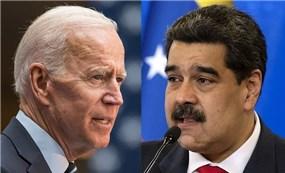Dưới thời Tổng thống Biden liệu Venezuela – Mỹ có tìm được tiếng nói chung