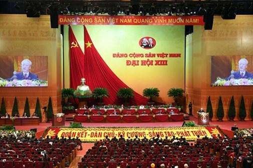 Tờ Kampuchea Thmey Daily ca ngợi vai trò lãnh đạo của Đảng Cộng sản Việt Nam