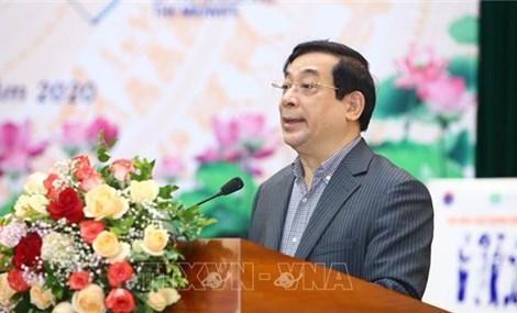 越南与日本医疗旅游合作展望明朗