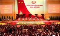 Đại hội XIII của Đảng: Truyền thông quốc tế nêu bật triển vọng kinh tế của Việt Nam