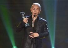 Rap Việt thắng lớn tại Làn sóng xanh 2020