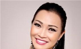 Những mỹ nhân Việt tuổi Sửu nổi bật