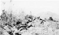 42 năm cuộc chiến đấu bảo vệ biên giới phía Bắc: Giữ đất, đuổi thù