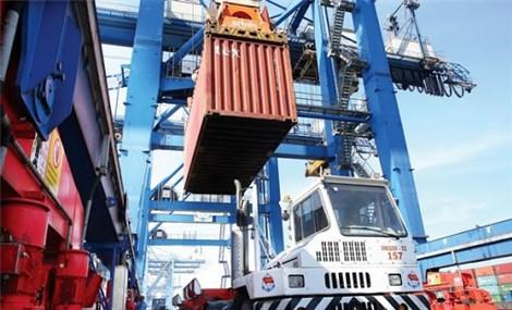 Tháng 1/2021, kim ngạch xuất khẩu của Việt Nam tăng 55% so cùng kỳ