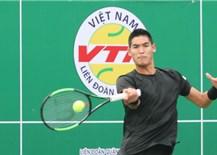 """Quần vợt Việt Nam""""lên hương"""" khi nhập tịch thành công tay vợt đẳng cấp thế giới"""