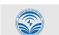 Quyết định: Ban hành Kế hoạch cải cách hành chính năm 2021 của Cục Thông tin đối ngoại
