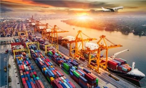 Bộ Công Thương đặt mục tiêu tăng trưởng xuất khẩu 4-5% bất chấp dịch Covid-19