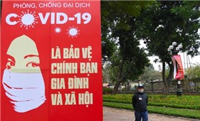 UN coordinator highlights Vietnam's strategies for successful response to COVID-19
