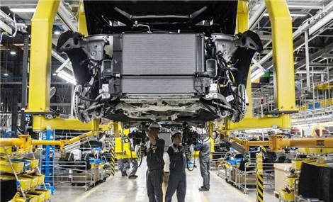 Bloomberg: VinFast dự định xây dựng nhà máy sản xuất ô tô tại Mỹ