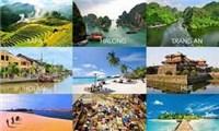 Quảng bá du lịch Việt Nam thông qua nền tảng số